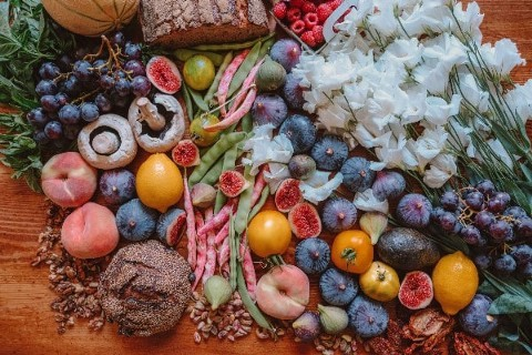 POC data et gaspillage alimentaire
