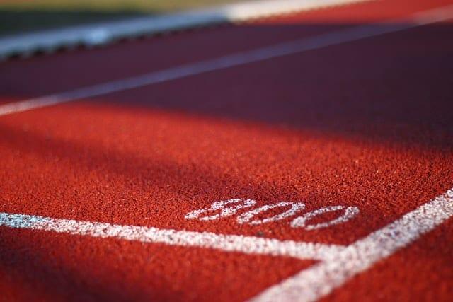 Blog Linkvalue - Article prédiction résultats sportifs