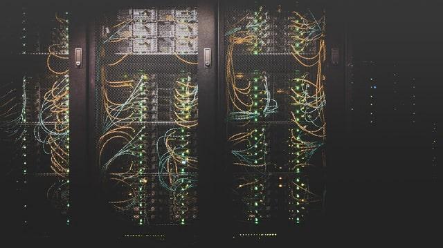 Blog Linkvalue Empreinte Machine Learning