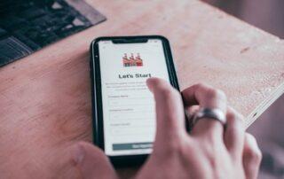 Blog Linkvalue Prestation externe