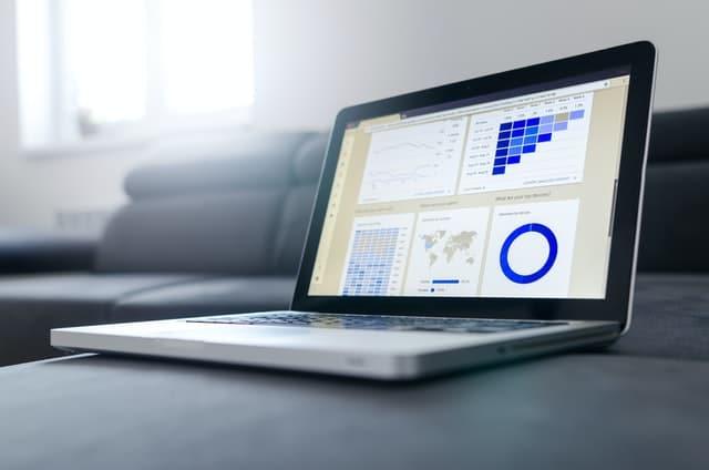 Blog Linkvalue - Article tendances technologies Data