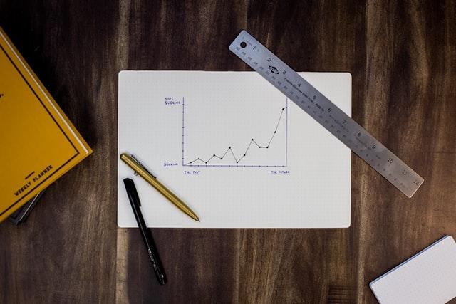 Blog Linkvalue - Article tendances technos Tech