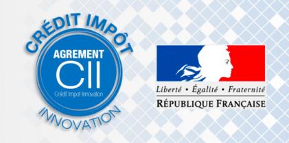 Crédit Impôt Innovation Linkvalue