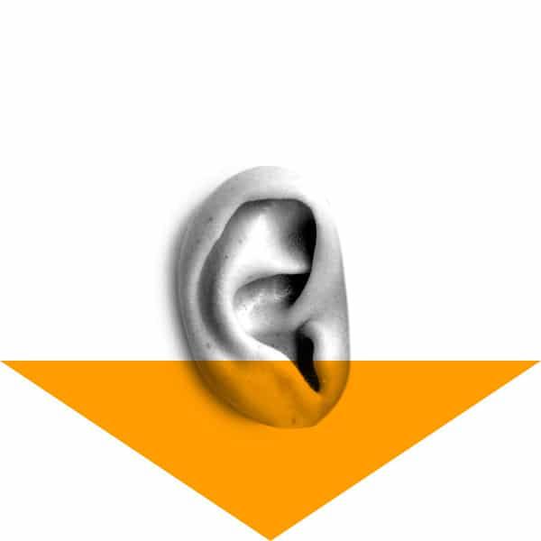 Linkvalue à votre écoute