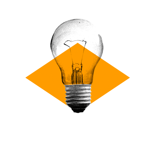 Offre Booster Linkvalue - Phase idéation