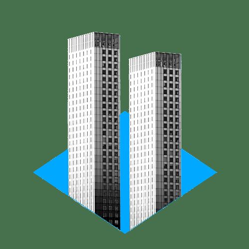 Linkvalue et le Secteur Immobilier