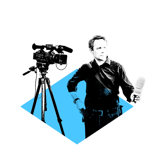 Linkvalue et le secteur média