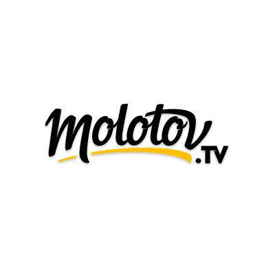 Logo client Linkvalue Molotov.TV