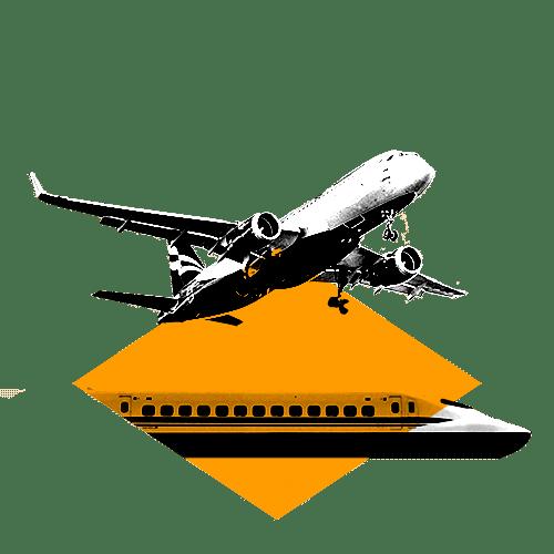 Linkvalue et le secteur tourisme