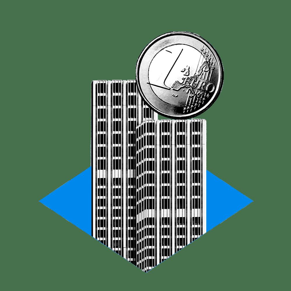 Linkvalue et le secteur bancaire