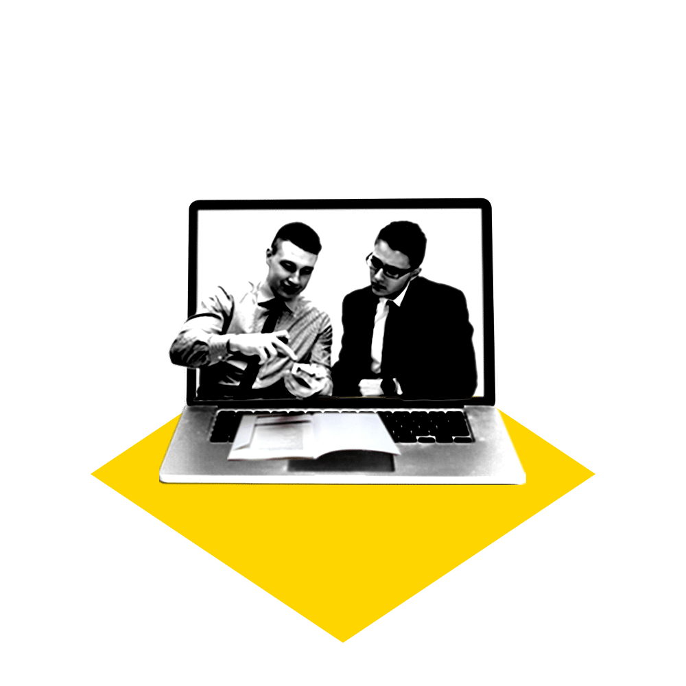 Linkvalue et le secteur e-commerce