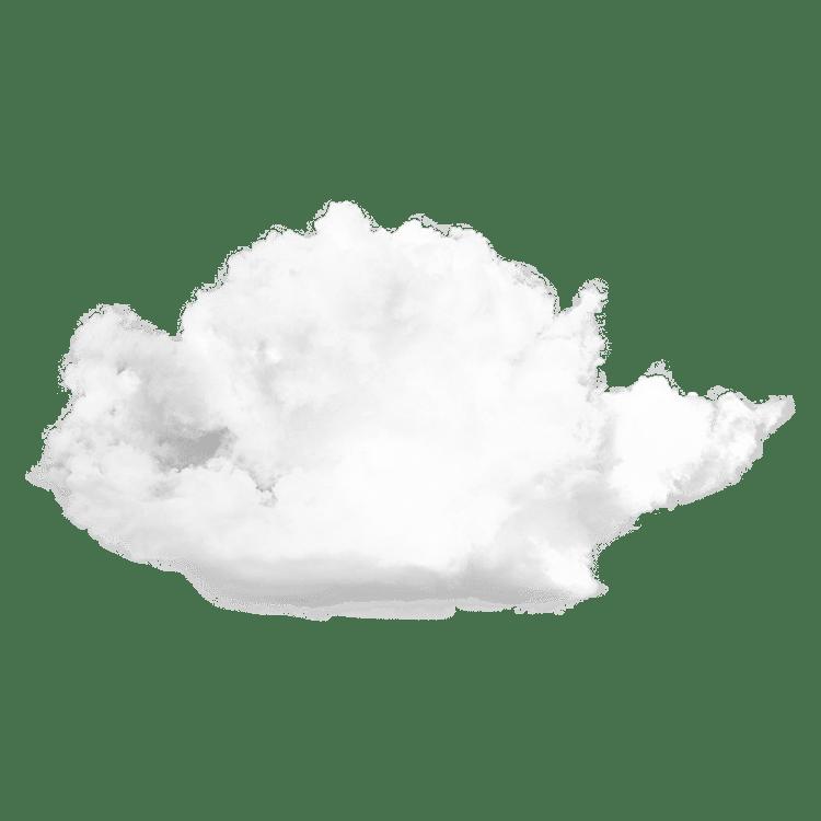 Stack Infra Cloud