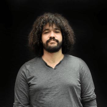 Formateur Linkvalue Daoud Chami