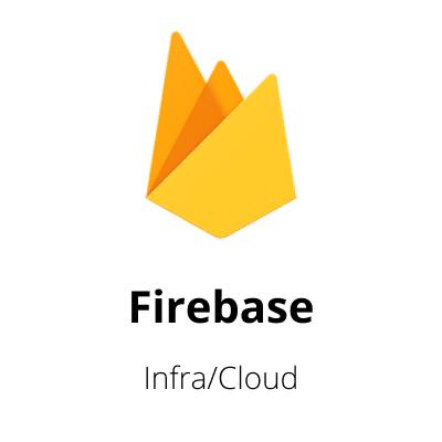 Stack Firebase