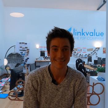 Partner Linkvalue