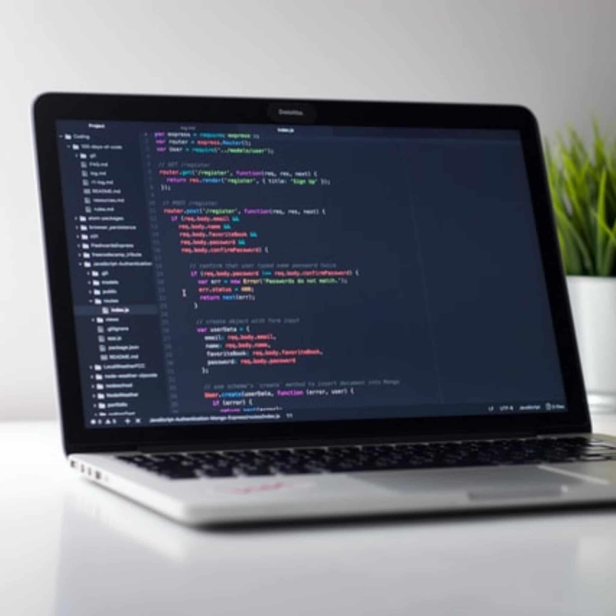 Cas client Linkvalue - Codebase