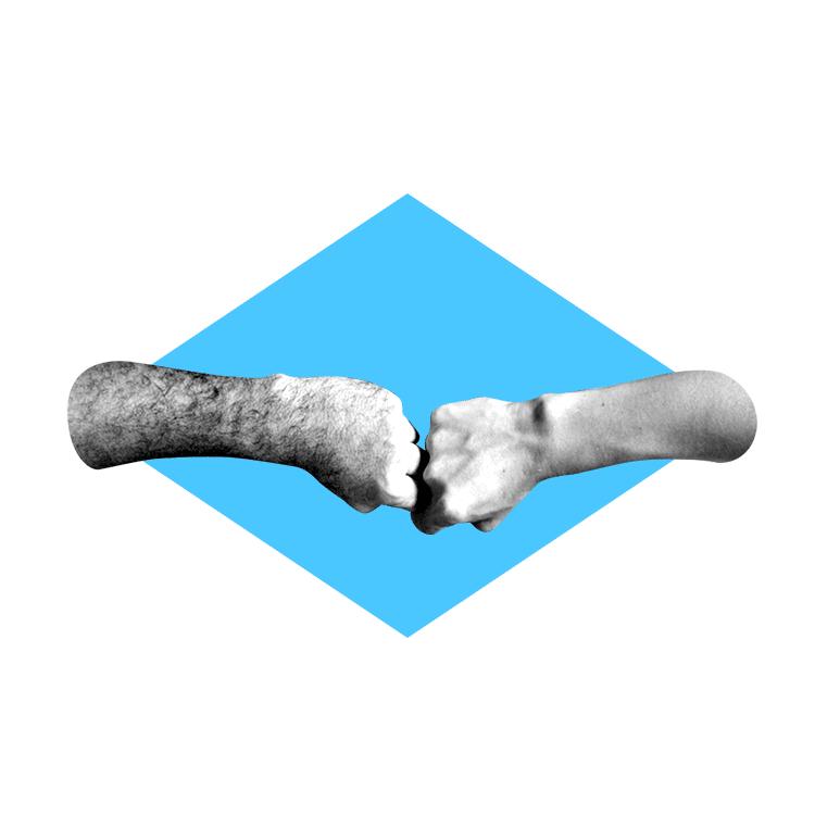 Engagement humain Linkvalue