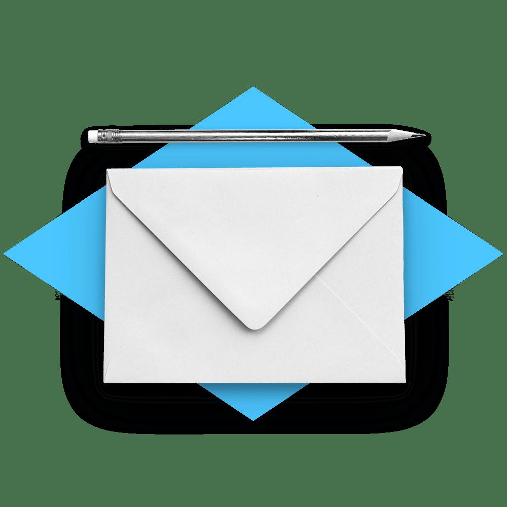Contact Linkvalue