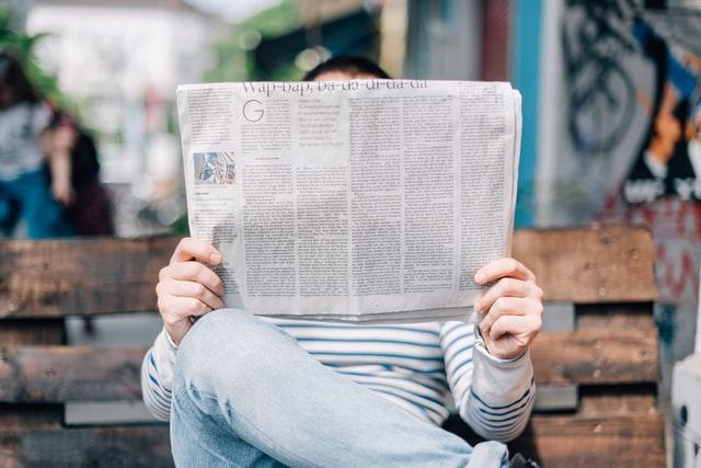 Article actualité Green IT