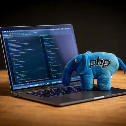Ecosystème PHP