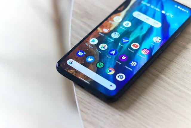 Android et Kotlin